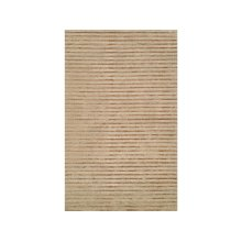 England Floor Coverings Montego MO-1 Beige 5' x 8' Rectangle 100947
