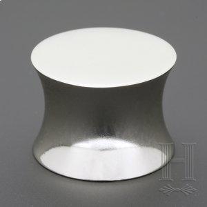 Metropolitan  CK026 Product Image