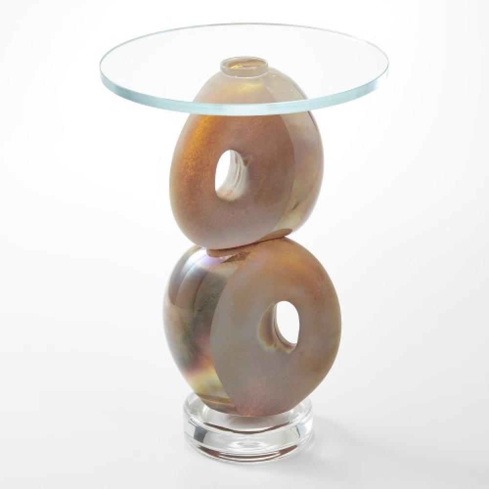Pablo Accent Table
