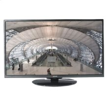 "50"" LED Monitor (High Definition Wide Screen)"