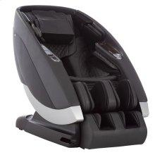 Super Novo Massage Chair - Human Touch - Cream