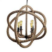 Jonas Ceiling Lamp