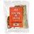 Additional Turkey Pellet Blend w/ Brine Kit