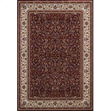 Antiquities Isphahan Ruby Rugs