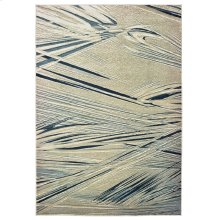 Pj Original Alluvion Blueberry Rugs