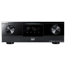 HW-D7000 AV Receiver with built-in Blu-ray Disc® Player