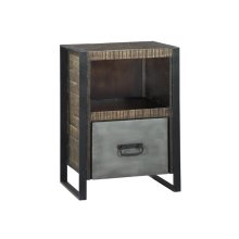 office@home Pittsburgh Industrial File