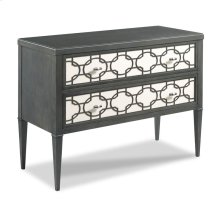 Royere Hall Chest