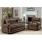 Bear and Elk Sofa Set Product Image