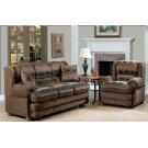 Bear and Elk Sofa Set Product Image