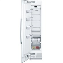 Benchmark® Built-in Freezer B18IF900SP