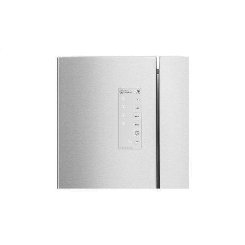 14.3 cu. ft. Kimchi/Specialty Food French Door Refrigerator