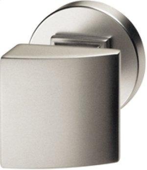 Aluminum Fixed Knob Product Image