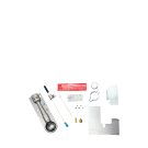 Frigidaire Gas Conversion Kit for Dryers Product Image