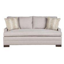 Riverside Sleep Sofa 604-1SS