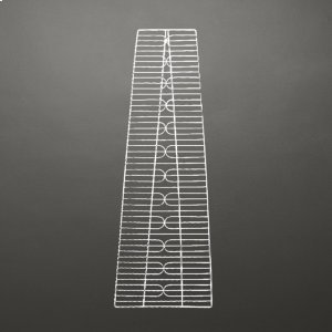LHP-126 - Stainless Steel Grids for Triangular Unit Product Image