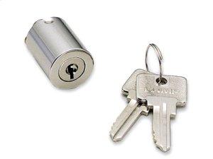 Push Lock Product Image