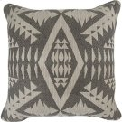 "19"" Sq. Throw Pillow Product Image"