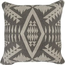"19"" Sq. Throw Pillow"