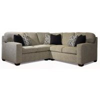 Elton Sectional Product Image