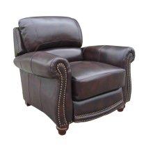 P9922 James Pb Chair 2952 Tobacco
