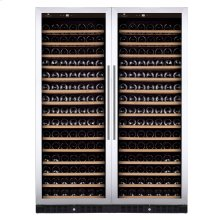 Wine Cell'R WC181SSSZ4-2