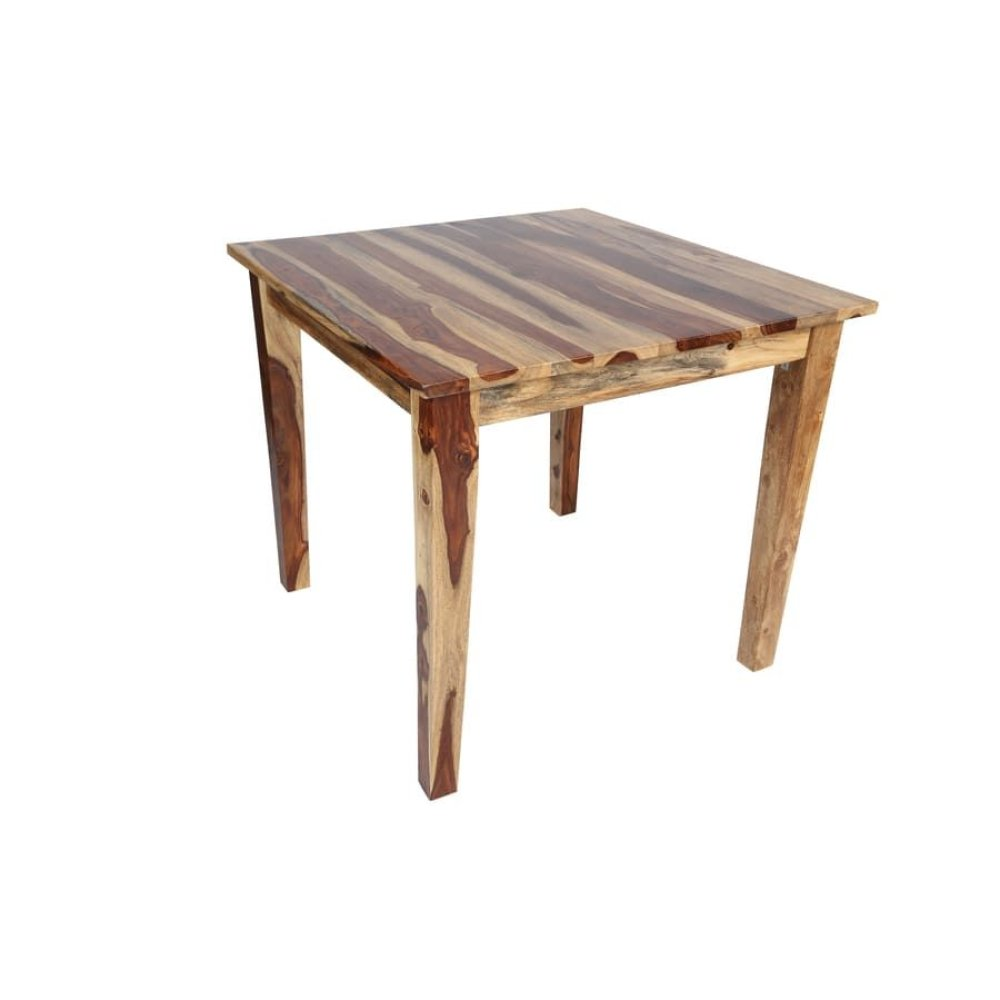 "Tahoe Square Gathering Table 40"", SBA-9027N"