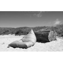 Dune (outdoor) Chair Beanbag