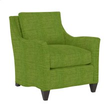 Whistler Chair, LUCT-GRAS