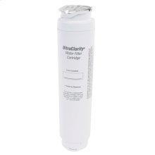 Water Filter REPLFLTR10