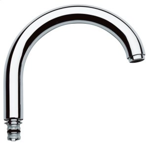 Tubular spout Product Image
