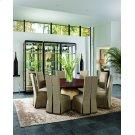 Malibu Dining Room Product Image