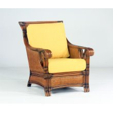 Pacifica Chair