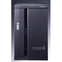 300-Disc CD Autochanger