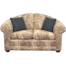 2802 Loveseat