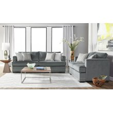 13300 Loveseat