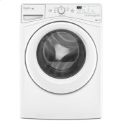 4.2 cu. ft. Duet® High Efficiency Washer with TumbleFresh™ Option Product Image