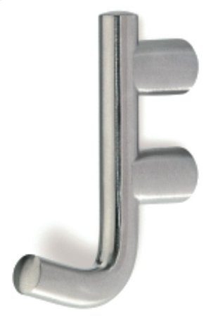 65mm (2.55'') 44-274 HOOK Product Image