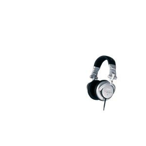 Studio Monitor Series DJ Headphones