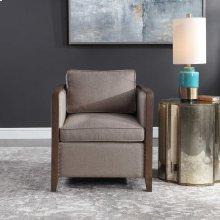 Ennis Accent Chair