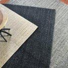 Catrin, Gray Product Image