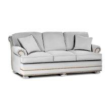 Massoud Living Room Three Cushion Sofas 1291 at Massoud Furniture