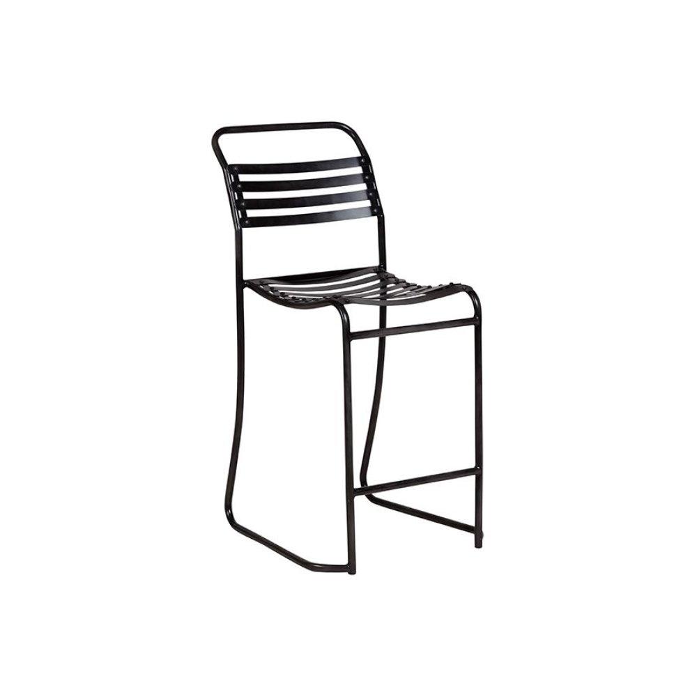 Leeds Counter Chair, J004