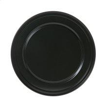 Range - Advantium Speedcook Metal Tray