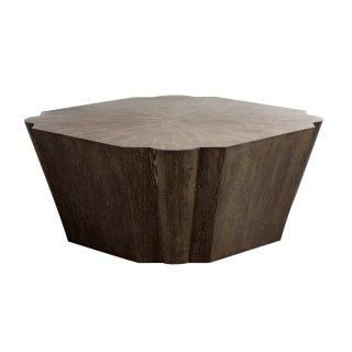 Kenwood Coffee Table