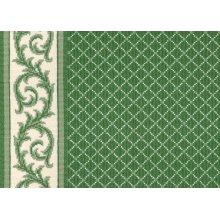 Ardmore - Evergreen 0631/0007