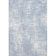 Mysterio Light Blue 12189 Rug