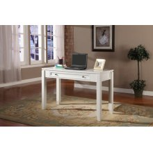 Boca 47 in. WRITING DESK