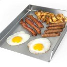 PRO Stainless Steel Griddle 308 Product Image