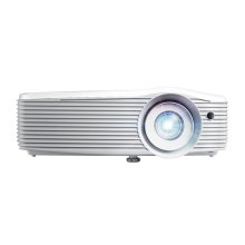 Professional Installation 1080p Projector